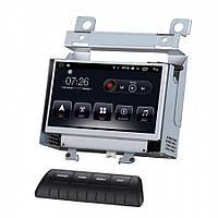 Штатная магнитола Baxster 9068 Land Rover Freelander2 7 Android 6.0.1