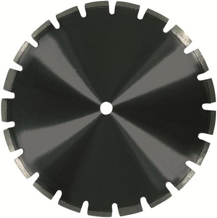 Отрезной диск по асфальту Extreme Cut асфальт HELLER