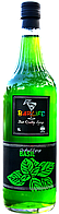 Сироп Barlife Базилик 1 л (ПЭТ)