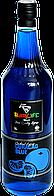 Сироп Blue Curacao Barlife 1 л (ПЭТ)