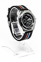 bece348569e0 Стильные мужские наручные часы в стиле