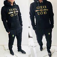 69a8b5c177f5 Костюм спортивный Gucci в Украине. Сравнить цены, купить ...