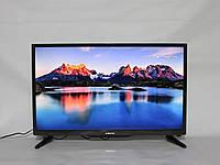 """Smart телевизор 32"""" Samsung L32 (copy) Full HD, T2, Wi Fi"""