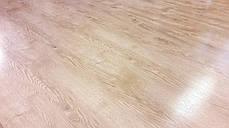 "Ламинат Spring Floor 32 класс ""Дуб Хорстон"" 8 мм толщина, пачка - 2,4 м.кв, фото 3"