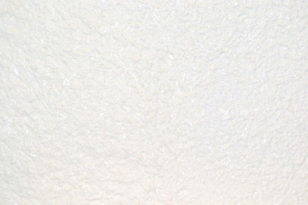 Жидкие обои Оптима 051 белый