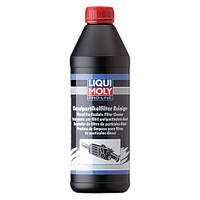 Очиститель DPF-фильтров Liqui Moly Pro-Line DPF Reiniger 1 л LQ 5169