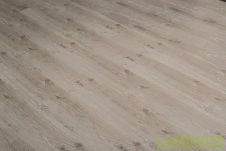 "Ламінат Spring Floor 32 клас ""Дуб"" Прованс "" 6 мм товщина, пачка - 2,88 м. кв, фото 2"