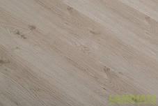 "Ламінат Spring Floor 32 клас ""Дуб"" Прованс "" 6 мм товщина, пачка - 2,88 м. кв, фото 3"