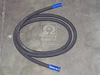 ⭐⭐⭐⭐⭐ РВД 2510 Ключ 22 d-10 серии <STANDART> (2 SN) (производство  Гидросила)  Н.036.82.2510 2SN