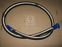 ⭐⭐⭐⭐⭐ РВД 1510 Ключ 32 d-16 серии <STANDART> (2 SN) (производство  Гидросила)  Н.036.85.1510 2SN