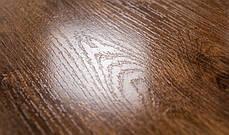 "Ламинат Spring Floor 32 класс ""Вяз Барокко"" 6 мм толщина, пачка - 2,88 м.кв, фото 3"