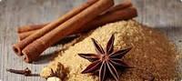 Сахар тростниковый Демерара, 500г