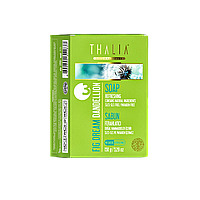 Натуральное мыло с одуванчиком THALIA, 150 г