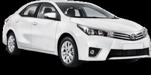 Тюнинг Toyota Corolla E170 (2013-2018)