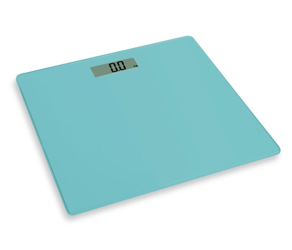Электронные персональные весы MR-1822