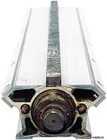 Шина направляюча  FS-14_4 CEDIMA 1400 мм