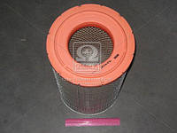 Фильтр воздушный 42411E/AM464 (пр-во WIX-Filtron) 42411E