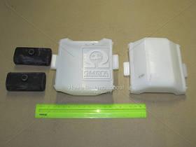 Ремкомплект седла (производство  Sampa)  095.557/1SD