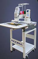 Одноголовочная вышивальная машина RCM-0601PT