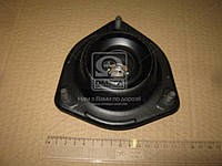 ⭐⭐⭐⭐⭐ Опора амортизатора ACCENT 94-99 54610-22000 (производство  ONNURI)  GSPH-232