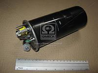 Фильтр топливный AUDI A6 WF8382/PP986/2 (пр-во WIX-Filtron) WF8382