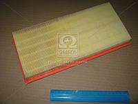 Фильтр воздушный (пр-во Wix-Filtron) WA9557