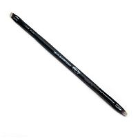 La Rosa BR-2508 кисть для бровей и для губ