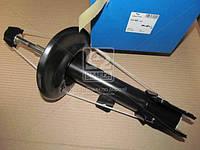 ⭐⭐⭐⭐⭐ Амортизатор подвески CITROEN, ПЕЖО передний правый газовый (800 - 1000 кг) (производство  SACHS) БЕРЛИНГО,ПAРТНЕР, 314 888