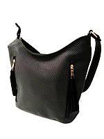 """Женская сумка, качественная """"FASHION"""",  стильная, 059259"""