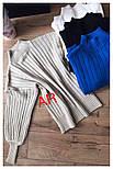 """Женский свитер в стиле """"летучая мышь"""" (4 цвета), фото 4"""