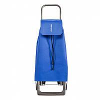 Сумка-тележка Rolser Jet LN Joy 40 Azul