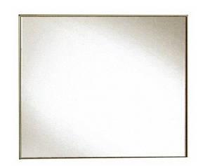 Люстро на стіну з ДСП/МДФ у вітальню спальню Круїз Світ Меблів