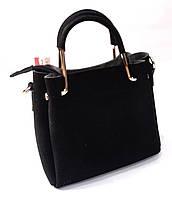 """Женская сумка, качественная """"FASHION"""",  059171"""