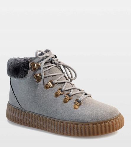 Женские ботинки Deirdre