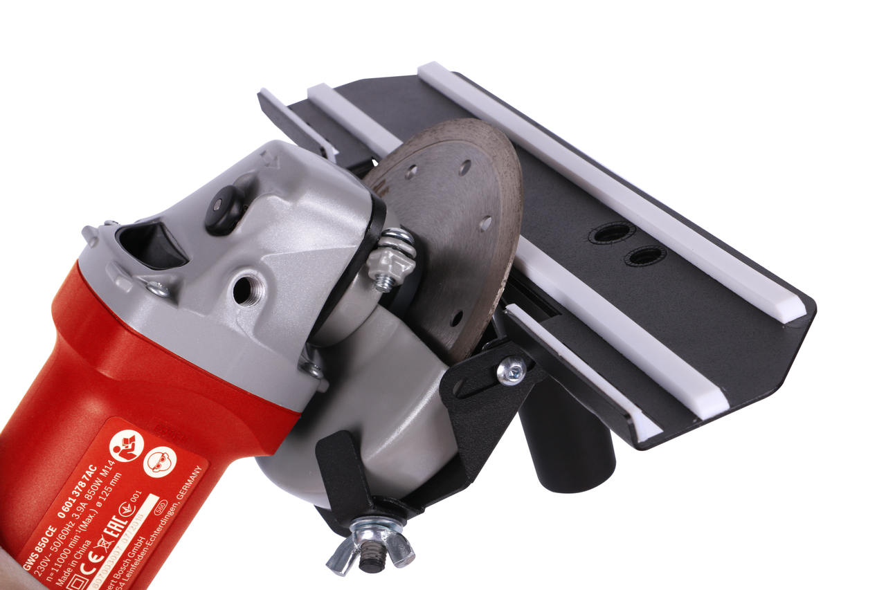 Насадка Mechanic SLIDER 45 (бесплатная доставка )