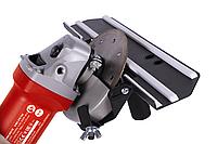 Насадка Mechanic SLIDER 45 (бесплатная доставка ), фото 1