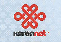 Koreanet 58 -0,19-100-150