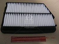 Фильтр воздушный AP082/7/WA9487 (пр-во WIX-Filtron) WA9487