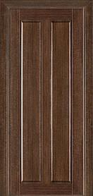 Шпонированные межкомнатные двери Терминус №117