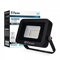 Прожектор светодиодный ip65 Feron LL-851 10W