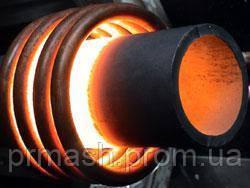 Термообработка, Шлифовальные, Токарные, Карусельные, Фрезерные работы, Изделия из металлов и пластиков