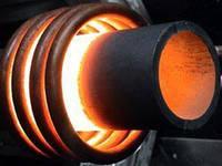 Термообработка, Шлифовальные, Токарные, Карусельные, Фрезерные работы, Изделия из металлов и пластиков, фото 1