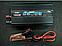 Автомобильный инвертор 1000 Вт UKC Преобразователь тока 12V-220V, фото 4
