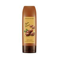 Увлажняющая эссенция для волос NATURE REPUBLIC Argan Essential Curling Essence 115мл.