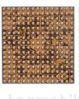 Микросхема управления питанием PM8941 для Samsung i9500, N9000, C6802, D6502, D6503