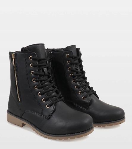 Женские ботинки Gabrielle
