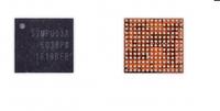 Микросхема управления питанием S2MPU03A для Samsung J700H, DS Galaxy J7 (2015)