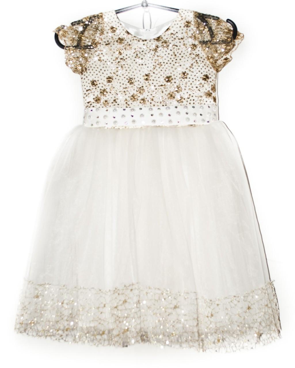 97a80dc4b18e8a1 Детское бальное платье для девочки (4-5 лет) купить оптом от производителя -