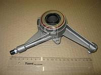 Подшипник выжимной VW TRANSPORTER IV 2.5TDI 95-03 (Пр-во VALEO) 810021