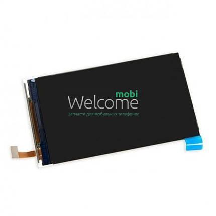 Дисплей Huawei Y300 Ascend (U8833) (оригинал) экран для телефона смартфона, фото 2